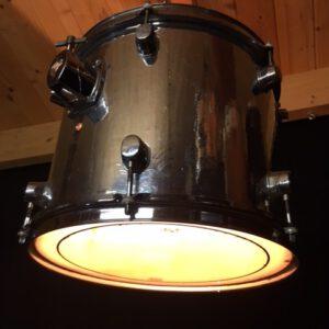 retro look hanglamp