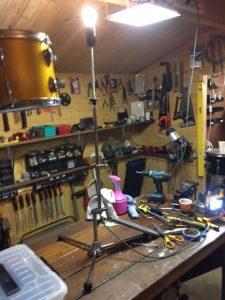 ons atelier