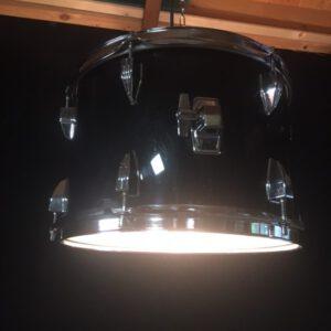 Tama vintage hanglamp