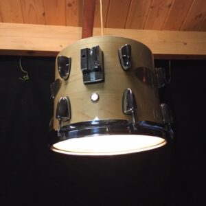 Stagg drum hanglamp