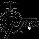 Gretsch_drums_logo