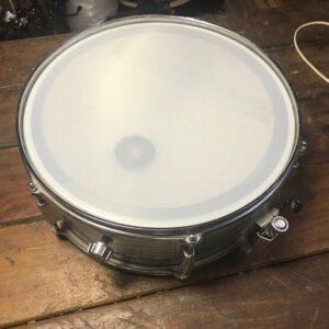 vintage snare