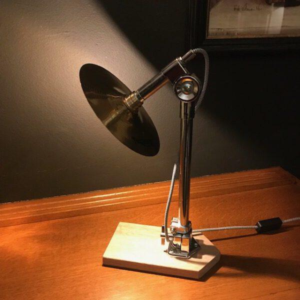Picolo tafellamp